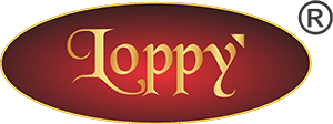 LOPPY FOOD & NUTRIMENTS