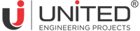 UNITED ENGINEERING PROJECTS