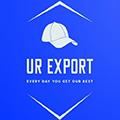 UR EXPORT