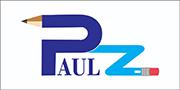 PAULZ
