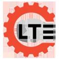 LUDHIANA TECHNO ENGINEERING