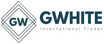 GWHITE INTERNATIONAL TRADER