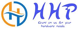 HATIMI HARDWARE PRODUCTS