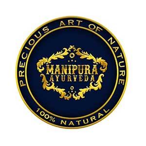 MANIPURA AYURVEDA PRIVATE LIMITED