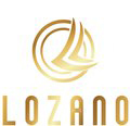 LOZANO PACKAGING PRIVATE LIMITED