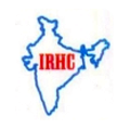 INDIAN RUBBER & HYDRAULICS CO