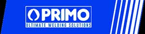 PRIMO AUTOMATION SYSTEMS (P) LTD