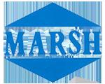 MARSH AUTOMATION PVT LTD.
