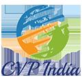 CVP INDIA