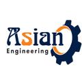 ASIAN ENGINEERING