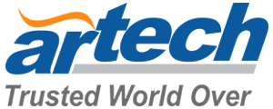 ARTECH WELDERS PRIVATE LIMITED