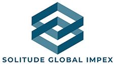 SOLITUDE GLOBAL IMPEX