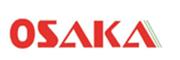 OSAKA INTERNATIONAL INC
