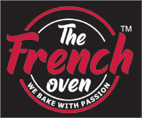 FRENCH OVEN BAKERS PRIVATE LIMITED