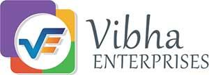 VIBHA ENTERPRISES