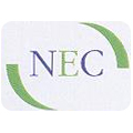 NATIONAL ENGINEERING COMPANY