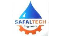 SAFALTECH ENGINEERS