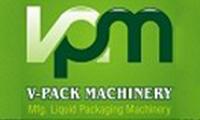 V PACK MACHINERY