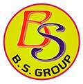 B S GROUP