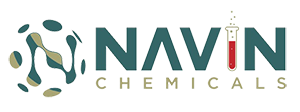 NAVIN CHEMICALS