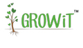 GROWIT INDIA PRIVATE LIMITED