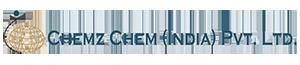 CHEMZ CHEM ( INDIA ) PVT. LTD.