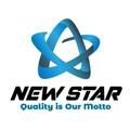 NEW STAR INDUSTRIES