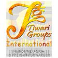 TIWARI GROUP'S INTERNATIONAL