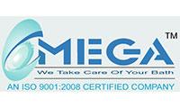 OMEGA BATH SOLUTIONS PVT. LTD.