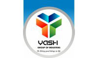 YASH EARTHING SOLUTIONS PRIVATE LIMITED