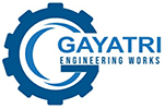 GAYATRI ENGINEERING WORKS