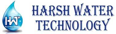 HARSH WATER TECHNOLOGY