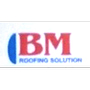 BM ROOFING SOLUTION