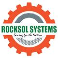 ROCKSOL SYSTEMS