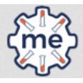 MEKEM ENGINEERING