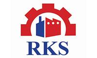 RKS ENGINEERS