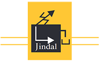 JINDAL HYDRO PROJECTS INC.