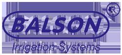 BALSON POLYPLAST PVT. LTD.