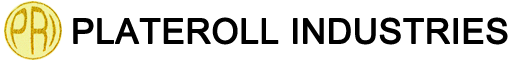 PLATEROLL INDUSTRIES