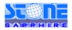 STONE SAPPHIRE (INDIA) PVT. LTD.