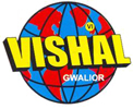 VISHAL INDUSTRIES