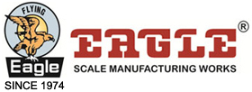 EAGAL SALES CORPORATION