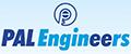 PAL ENGINEERING
