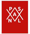 PENSLA STEELS PVT. LTD.
