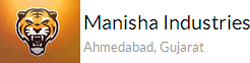 MANISHA INDUSTRIES