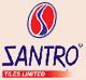 Santro Tiles Limited