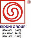 SIDDHI ENGINEERS