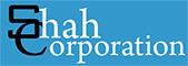 SHAH CORPORATION
