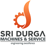 SRI DURGA AGENCIES
