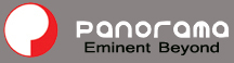 PANORAMA SOLUTIONS PVT. LTD.